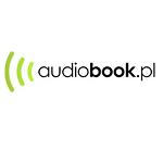 Audiobook kod rabatowy