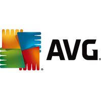 AVG promocja