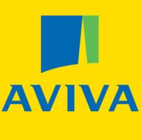 Aviva kod promocyjny