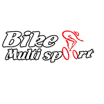 Bike Multi Sport kod rabatowy