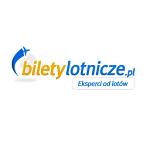 BiletyLotnicze.pl kod rabatowy