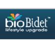 BioBidet kod rabatowy