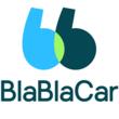 BlaBlaCar promocje