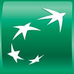 BNP Paribas kod rabatowy