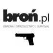 Broń.pl kod rabatowy