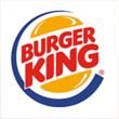 Burger King kod rabatowy