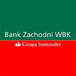 BZ WBK kod rabatowy