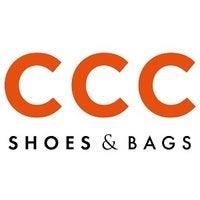 CCC promocje