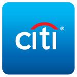 CitiBank Handlowy kod rabatowy
