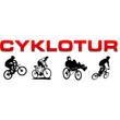 Cyklotur.pl kod rabatowy