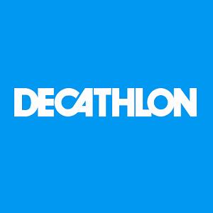 56% Decathlon promocje marzec 2019  de02029d42f