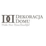 Dekoracjadomu.pl kod rabatowy
