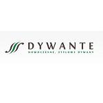 Dywante.pl kod rabatowy