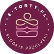 e-torty.pl kod promocyjny