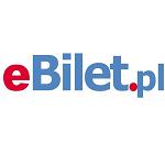 eBilet kod rabatowy