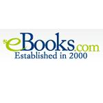 eBook kod rabatowy