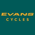 Evans Cycles kod rabatowy