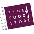 Fine Food Store