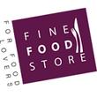 Fine Food Store kod rabatowy