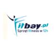 Fitbay.pl kod rabatowy
