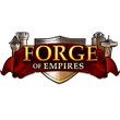 Forge of Empires kod rabatowy