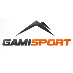 Gamisport kod rabatowy