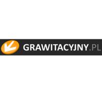 Grawitacyjny.pl kod rabatowy