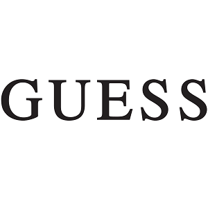 405da318b ᐅ Guess kod rabatowy 15% → lipiec 2019 | Promocje - Fakt.pl