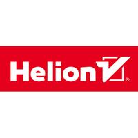 Helion kupon rabatowy