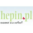 Hepin.pl kod rabatowy