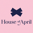 House of April
