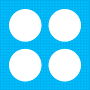 Idea Bank kod rabatowy
