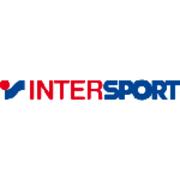 Intersport kod promocyjny