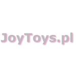 JoyToys kod rabatowy