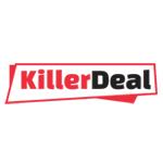 Killerdeal kod rabatowy