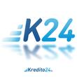 Kredito24 kod rabatowy