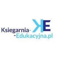 Księgarnia Edukacyjna kod rabatowy