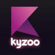 Kyzoo kod rabatowy