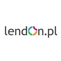 Lendon kod promocyjny