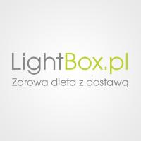 Lightbox kod rabatowy
