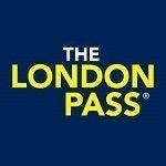 London Pass kod rabatowy