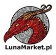Luna Market kod rabatowy