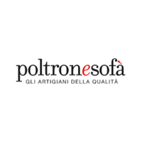 Poltronesofa Offerte