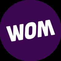 Promociones WOM