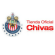 Cupon Tienda Chivas