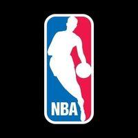 Cupon Tienda NBA