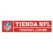Cupon Tienda NFL