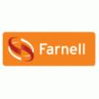 Código Descuento Farnell Element