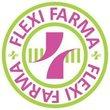 Cupón Descuento Flexifarma