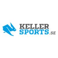 Codigo descuento Keller Sports